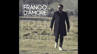 Franco D'Amore - Ca suoffre pe me