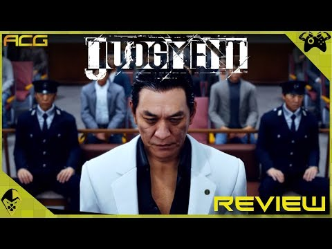 """Judgment Review """"Buy, Wait for Sale, Rent, Never Touch?"""""""