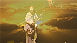 Forever Yellow Skies Music Video (The Cranberries, To The Faithful Departed Album,)