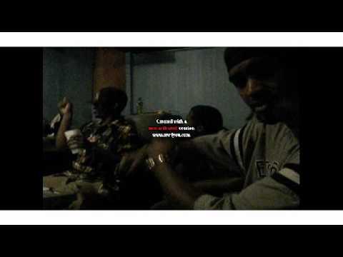 Groovy Baby ft Acash on Deck-Beetle Juice (Studio Performance)