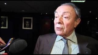"""Michel Rocard sur le film """"L"""