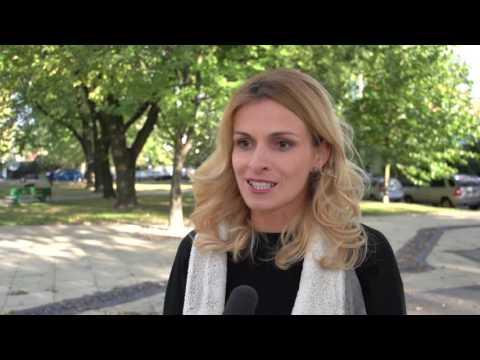 Kupić spodenki dla odchudzania Kijowie