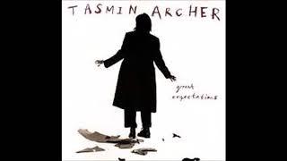 Tasmin Archer... Hero