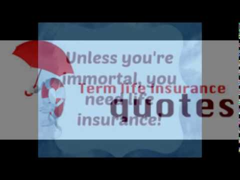 mp4 Car Insurance Quotes Allstate, download Car Insurance Quotes Allstate video klip Car Insurance Quotes Allstate