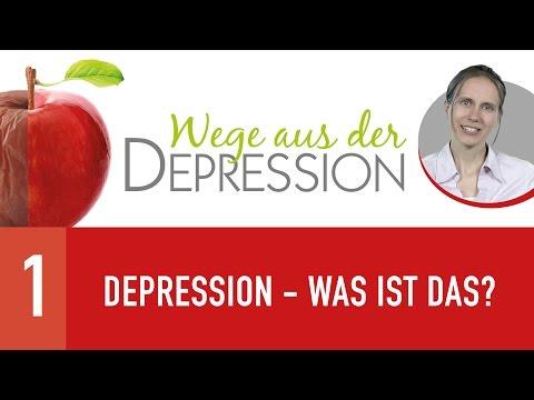 Ob es möglich Sauerkraut in Typ-2-Diabetes essen