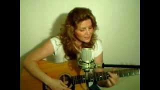 Lovin You Baby original by Donna Marie Albano Harrington