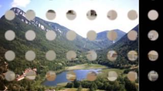 preview picture of video 'ristorante lago di Ghirla, ristorante lago di Ghirla, ristorante lago di Ghirla,  lago di ghirla'
