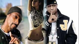 Rock Going Down - Yung Joc vs Snoop Dogg