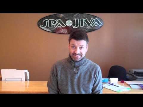 Lower Back Pain Patient Testimonial