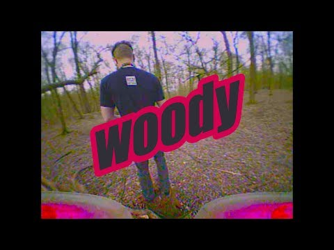tiny-whoop--fpv-drone-freestyle--woody