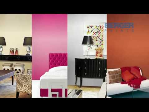 Glitter Paint At Best Price In India