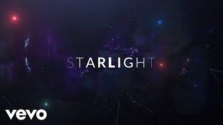 Jon Pardi Starlight