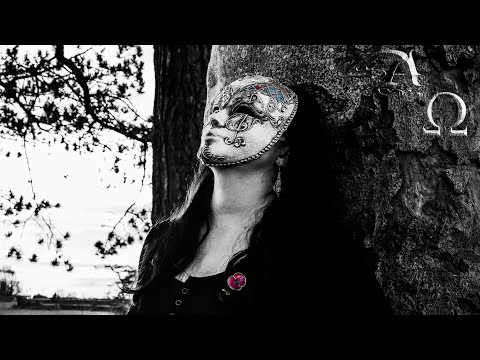 Aurelia - Mortal (A Remembrance DayArmistice Day Memorial Music Video 2019)