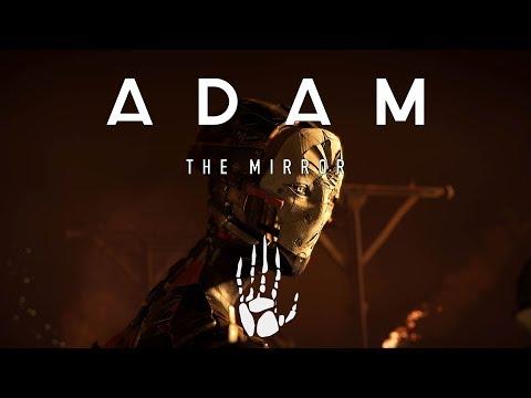 ADAM: Epizoda 2