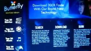 Movies Downloads! Get all the NEW Movies and TV shows.mp4