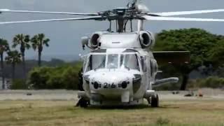 2016環太平洋演習傷患搶救演練