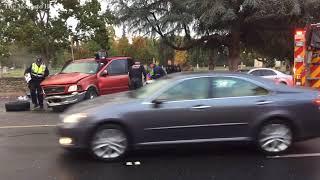modesto car crash november 29 2017 - मुफ्त ऑनलाइन