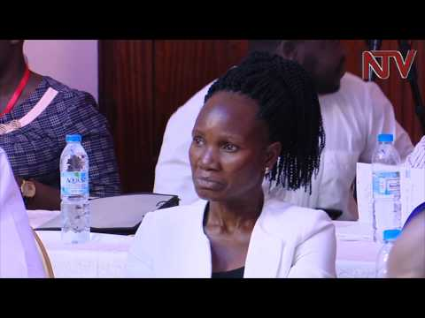 Second annual Cyber Security Conference to be held in Kampala