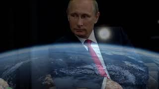 """Ванга о Путине: """"Зло придёт и шесть лет править будет"""""""
