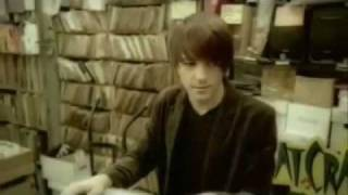unbelievable - drake bell (video oficial HD).wmv