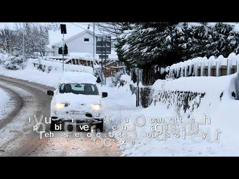 mp4 Car Insurance Red Weather Warning, download Car Insurance Red Weather Warning video klip Car Insurance Red Weather Warning