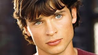 Why Hollywood Won't Cast Tom Welling Anymore - dooclip.me