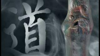 伍洋古箏演奏:劍令 Chinese GuZheng music: SWORD