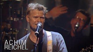 Achim Reichel - Aloha Heja He (Live in Hamburg 2003)