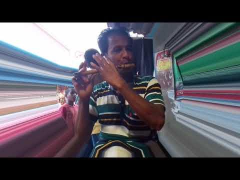 Download Mami V/s Vagina Bawaiya Old Song No Year HD Mp4 3GP Video and MP3