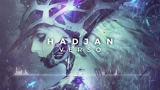 Verso - Hadjan [Epic Powerful Electronic]