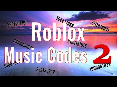 Working Loud Music Codes For Roblox All Working Flamingo Codes At - roblox music id list earrape
