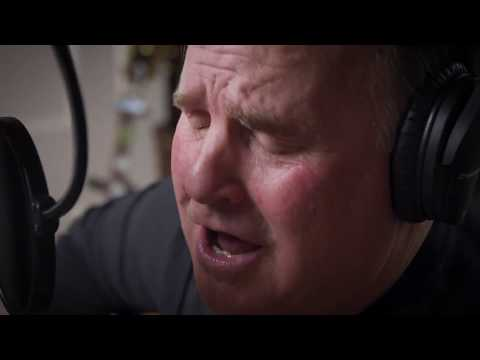 Take A Step Back - Gary Patterson - Official Music Video