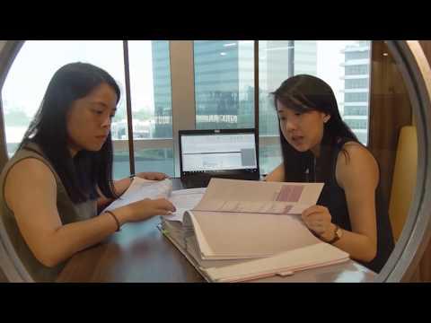 Karen Chua, BCD Incentive Policy
