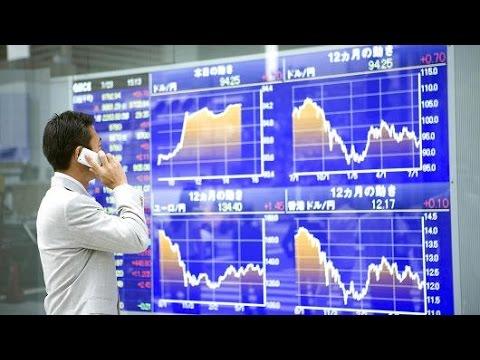 Akcijų pasirinkimo sandoriai pagal 5 usd