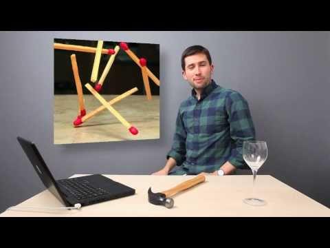DIY Sound-Sensitive Camera Trigger Takes Photos The Right Second