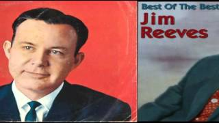 How's The World Treating You - Jim Reeves