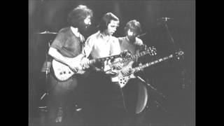 Grateful Dead 51974 Soundboard HQ WAV File