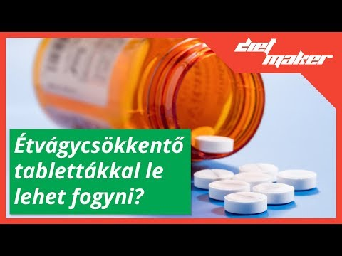 Milyen tabletták a férgek megelőzésére