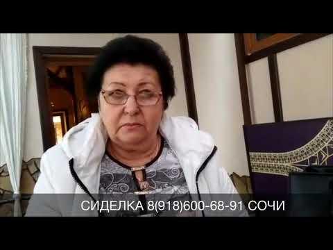 Опционы по российскому праву