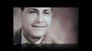 اغاني حصرية سعدون جابر. ما بين مد وجزر تحميل MP3