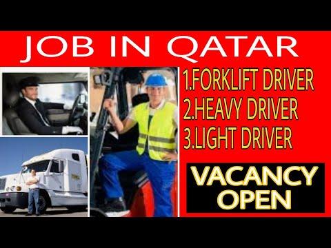 blue light drivers jobs