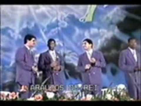 Ouvir Breve Jesus Voltará (1997)