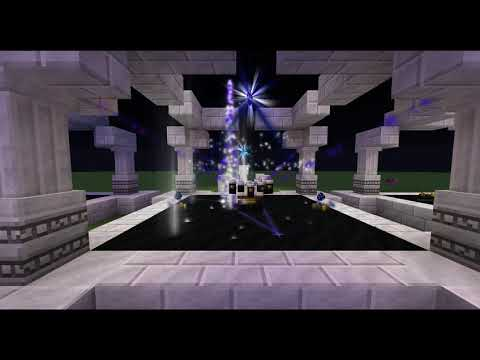 Minecraft Sand Generator w/ Astral Sorcery: Over 5 Stacks