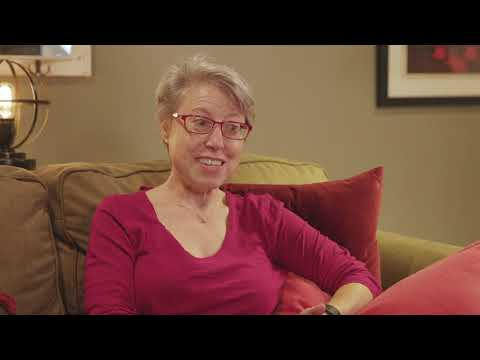 Sarah G. from Pleasantville, NY had a lot of fun working with Connecticut Basement Systems. We were able to make her basement completely dry with our patented waterproofing drainage system. So pleased with the dry basement, Sarah and her husband decided to finish the basement into an area they have always dreamed about! 