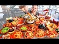 Download Youtube: The Best All You Can Eat Buffet I've Ever Seen • MUKBANG