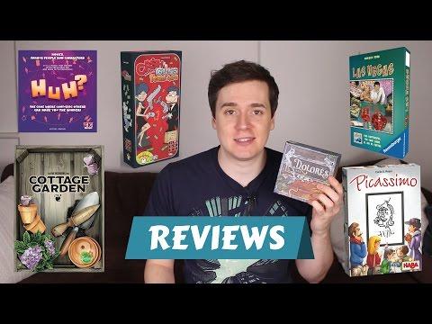 Cash 'n Guns Expansions Review - Actualol