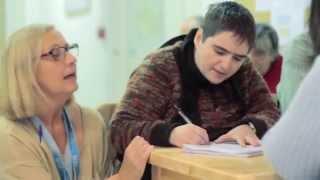 Vídeo presentació Grup Proavis