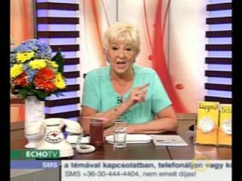 Vulgaris nélküli féreglyukak elleni gyógyszerek