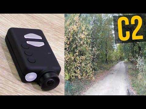 deutsch-mobius-c2-mini-action-kamera-testbericht-von-gearbest