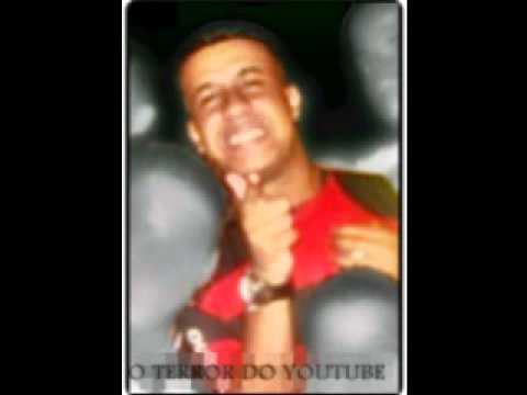 MONTAGEM AQUI NA MANGUEIRA PIRANHAGEM VAI ROLA  BOTA ELAS PRA MAMA DJ BUIU DA MANGUEIRA NOVA VERÇÃO 2011